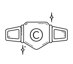 Registered Designs, Design Rights and Copyright