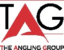 Client News: TLIP and The Angling Group