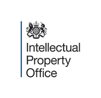 IP for Business: Events, Guidance, Tools and Case Studies