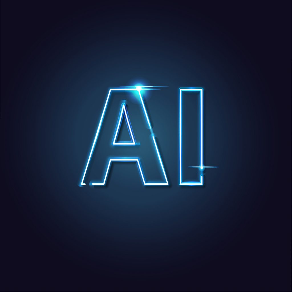 Patenting Artificial Intelligence